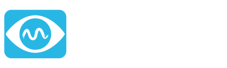 ml medien | Filmproduktion & VisualFX