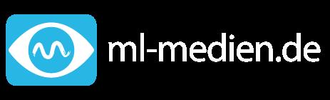 ml medien | Filmproduktion in Frankfurt, Rhein-Main & Limburg